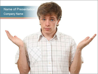 0000079297 PowerPoint Template