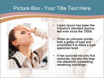 0000079297 PowerPoint Template - Slide 13