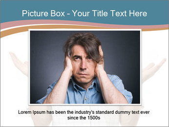 0000079297 PowerPoint Template - Slide 15