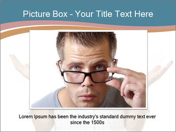 0000079297 PowerPoint Template - Slide 16