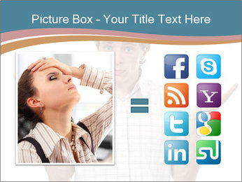 0000079297 PowerPoint Template - Slide 21