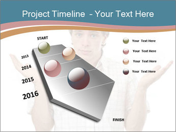 0000079297 PowerPoint Template - Slide 26