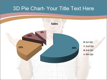 0000079297 PowerPoint Template - Slide 35