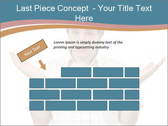 0000079297 PowerPoint Template - Slide 46