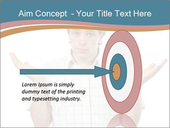 0000079297 PowerPoint Template - Slide 83