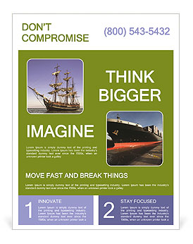 0000079298 Flyer Templates