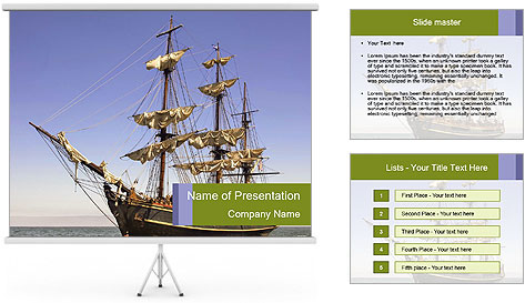 0000079298 PowerPoint Template