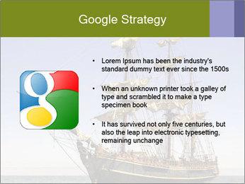 0000079298 PowerPoint Templates - Slide 10
