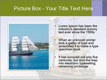 0000079298 PowerPoint Templates - Slide 13
