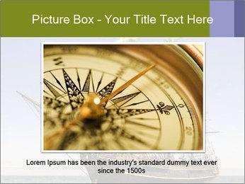 0000079298 PowerPoint Templates - Slide 15