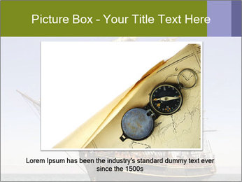 0000079298 PowerPoint Templates - Slide 16