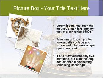 0000079298 PowerPoint Templates - Slide 17