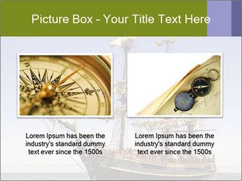 0000079298 PowerPoint Templates - Slide 18