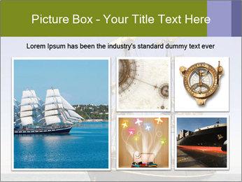 0000079298 PowerPoint Templates - Slide 19