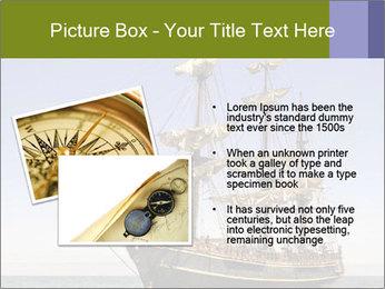 0000079298 PowerPoint Templates - Slide 20