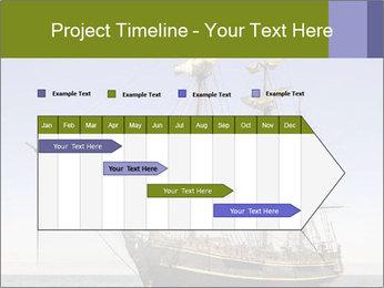 0000079298 PowerPoint Templates - Slide 25