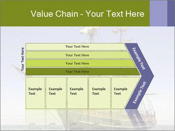 0000079298 PowerPoint Templates - Slide 27