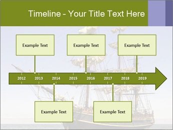 0000079298 PowerPoint Templates - Slide 28