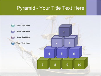 0000079298 PowerPoint Templates - Slide 31