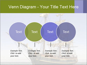 0000079298 PowerPoint Templates - Slide 32