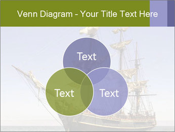 0000079298 PowerPoint Templates - Slide 33