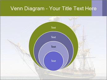 0000079298 PowerPoint Templates - Slide 34