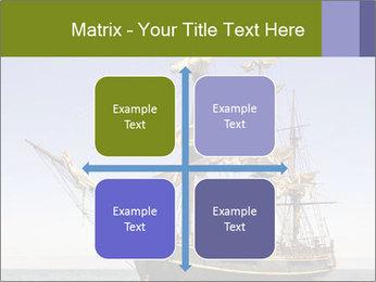 0000079298 PowerPoint Templates - Slide 37