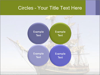 0000079298 PowerPoint Templates - Slide 38