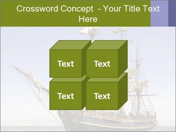 0000079298 PowerPoint Templates - Slide 39
