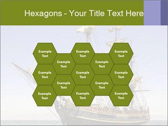 0000079298 PowerPoint Templates - Slide 44