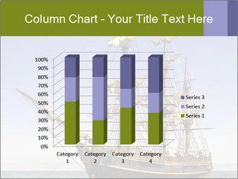 0000079298 PowerPoint Templates - Slide 50
