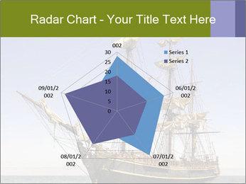 0000079298 PowerPoint Templates - Slide 51