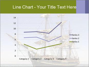 0000079298 PowerPoint Templates - Slide 54