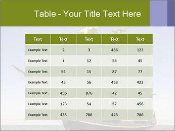 0000079298 PowerPoint Templates - Slide 55