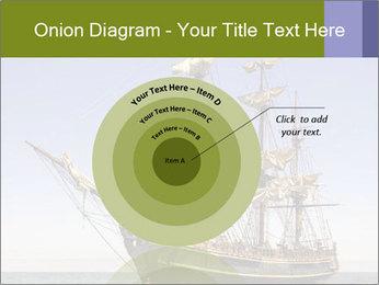 0000079298 PowerPoint Templates - Slide 61