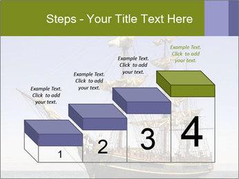 0000079298 PowerPoint Templates - Slide 64