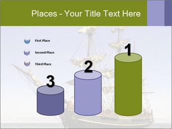 0000079298 PowerPoint Templates - Slide 65