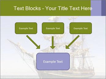 0000079298 PowerPoint Templates - Slide 70