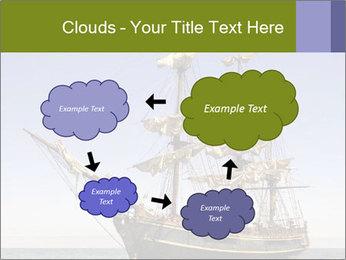 0000079298 PowerPoint Templates - Slide 72