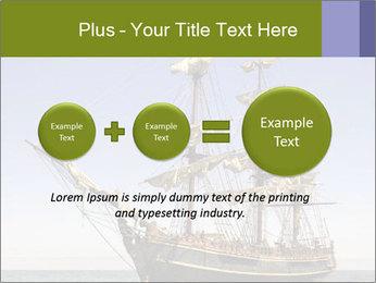 0000079298 PowerPoint Templates - Slide 75
