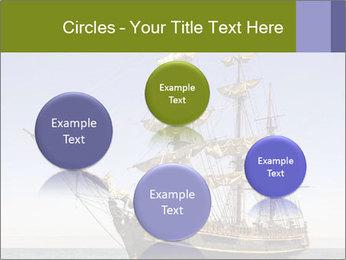 0000079298 PowerPoint Templates - Slide 77