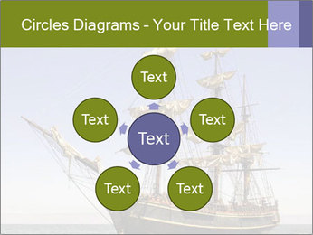 0000079298 PowerPoint Templates - Slide 78
