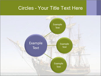 0000079298 PowerPoint Templates - Slide 79
