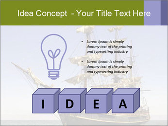 0000079298 PowerPoint Templates - Slide 80