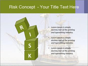 0000079298 PowerPoint Templates - Slide 81