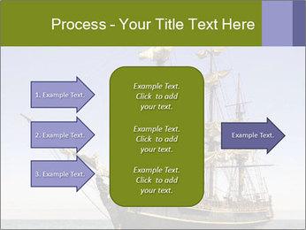 0000079298 PowerPoint Templates - Slide 85