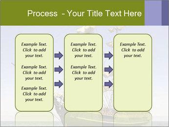 0000079298 PowerPoint Templates - Slide 86