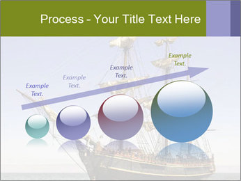0000079298 PowerPoint Templates - Slide 87