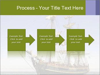 0000079298 PowerPoint Templates - Slide 88