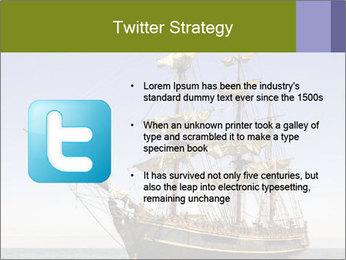 0000079298 PowerPoint Templates - Slide 9